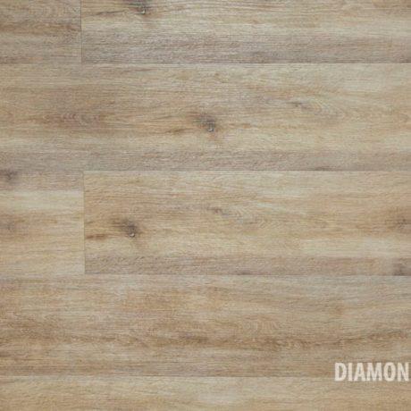 DiamondCore-Agate-1024×597