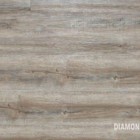 DiamondCore-Matrix-Opal-1024×597