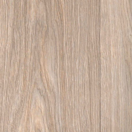 Earth-Oak-NAC7137 authentik