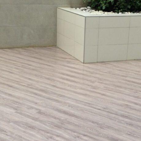 Elemental-Limed-oak-Beige-floor-installed-cropped-1