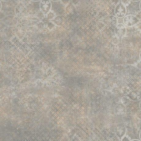 Patterned-Concrete_NIK5005-1024×1024-1