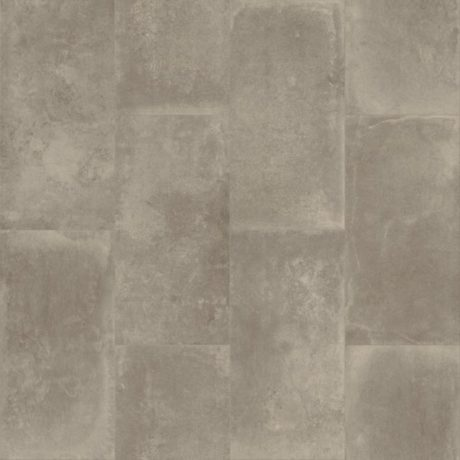 Provenza-Grey_NIK5001-1024×1024-1