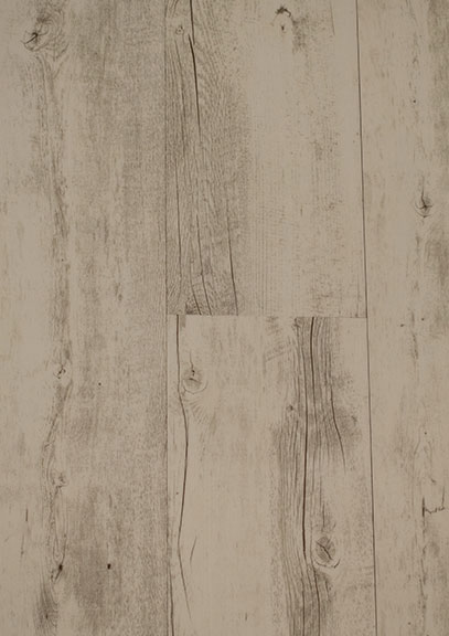 S200-White-Vintage-decor