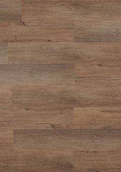 Series-430-Timeless-Oak