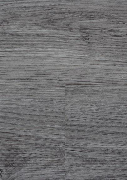 deZign-S100-Grey-Ash