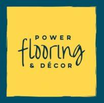 Power Flooring